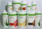 Jual Paket Produk Herbalife Indonesia Harga Murah Asli