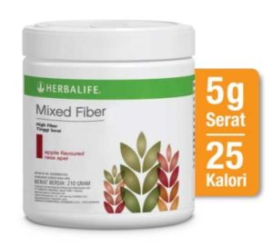 mixed-fiber-herbalife